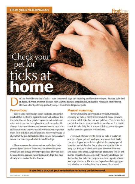 veterinary-handout-tick-removal-2_450.jpg