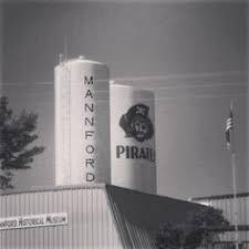 mannford mannford ok mannford vet local vet