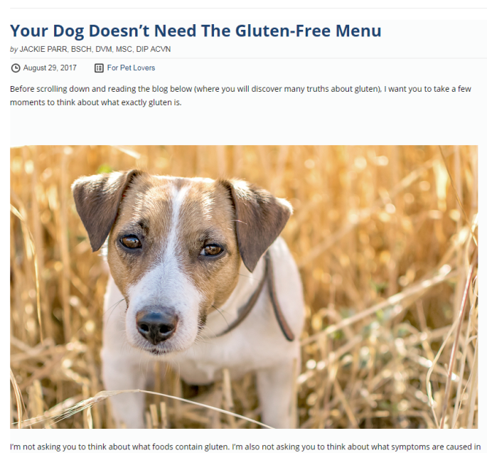 GlutenFreeFacts.png