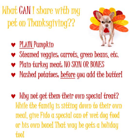 ThanksgivingDos