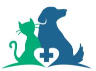 Mannford Animal Clinic